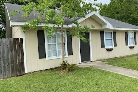 3/2 near Casino, Plants, Restaurant & Lake Charles