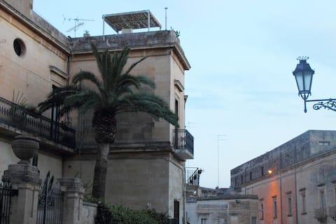 Bella Lecce