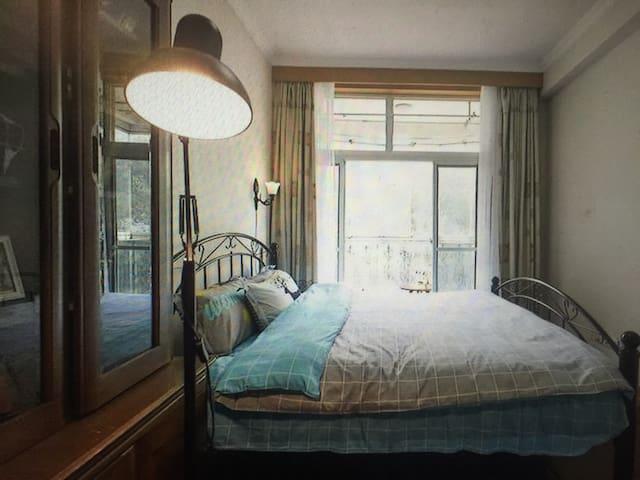 A beautiful room - Leesburg - Wohnung