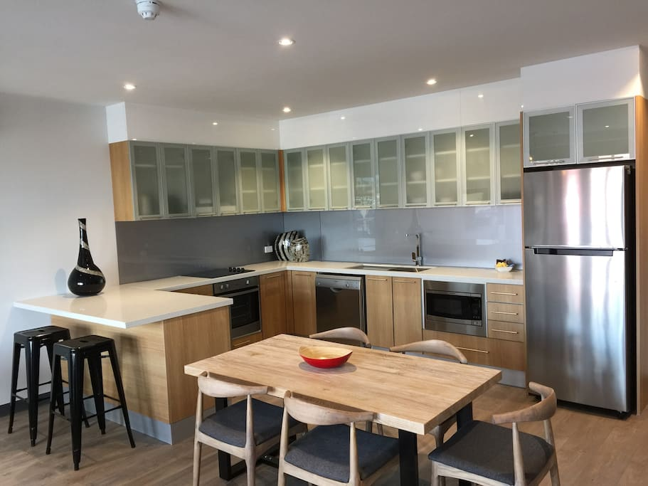 Rooms For Rent Port Adelaide