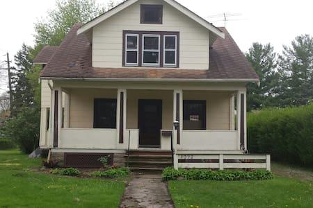 RNC - Home W-New Kitchen&Furnishing - Ház