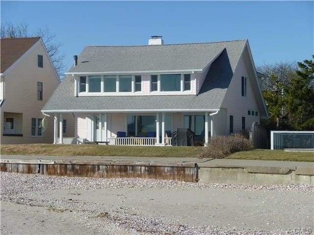 Vacation homes in South Salem on