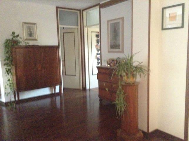 nel cuore del Veneto, vicino Venezia Trieste udine - Portogruaro - Apartmen