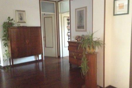 nel cuore del Veneto, vicino Venezia Trieste udine - Portogruaro - Appartement