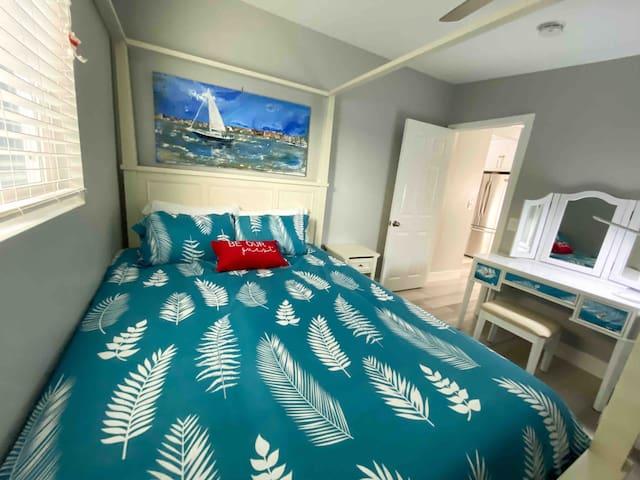 The Coronado Room