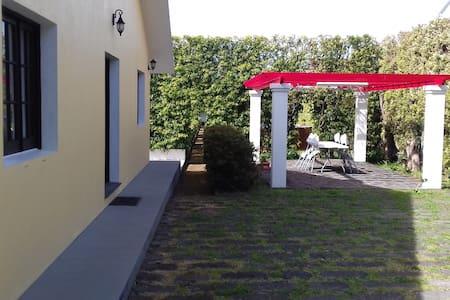 Quinta da Baldaia