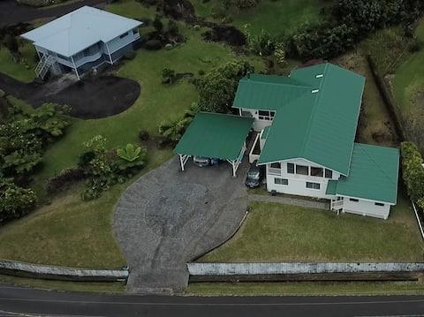 Hilo Terrace Ohana B