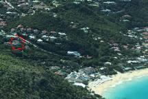 Villa ARLA - Flamands (New Listing)