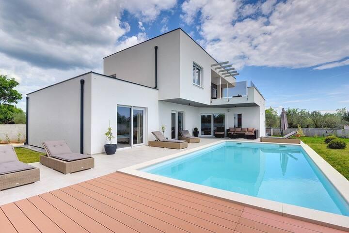 Haus Villa Mar (74088-K1)