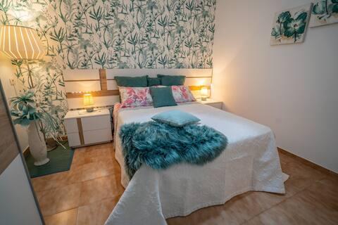 Ke Casetta Tenerife Apartment
