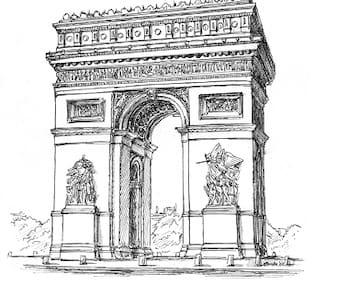 巴黎老佛爷百货1站,离凯旋门 3 站,独立单间,花园,车位等 - Houilles