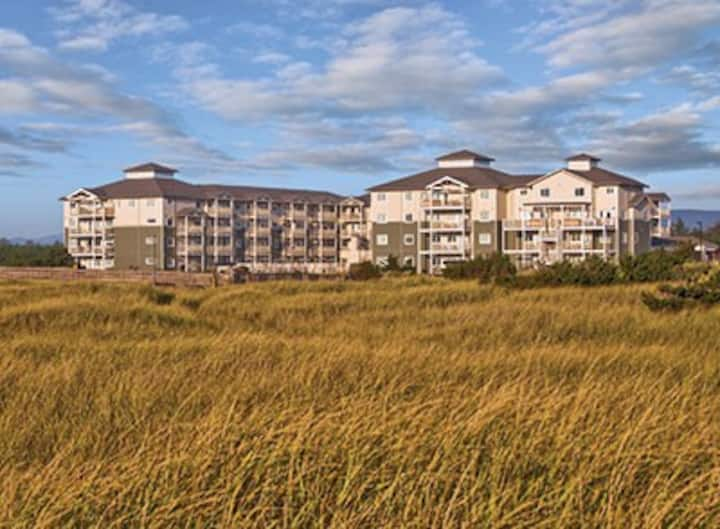 Surfside Inn condos