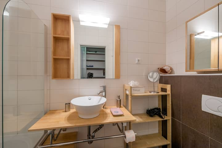 Bled Apartment Pepi 2