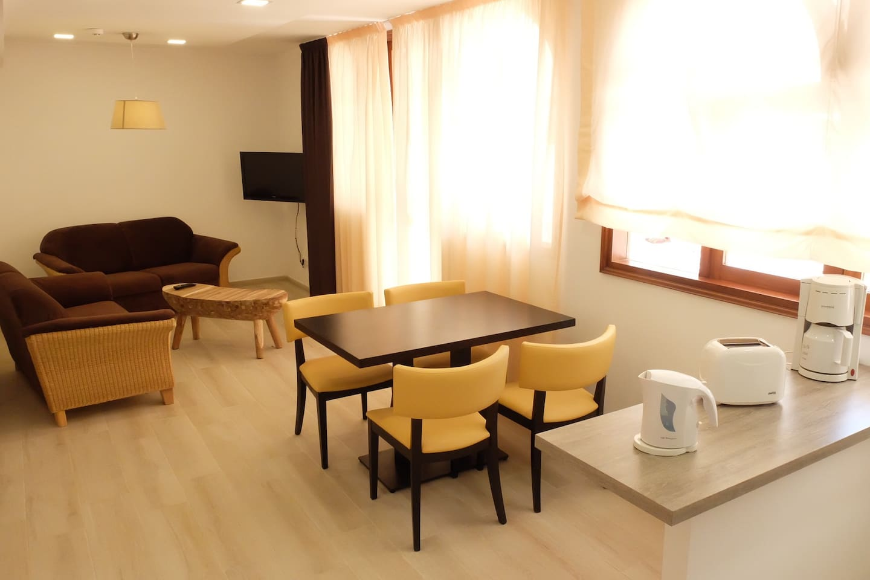 Villa Eden Apartments For Rent In San Bartolom De Tirajana  # Muebles Eden En Las Palmas
