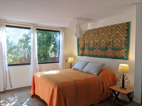 ~Pelican Palace~ For 1 to 3 people!