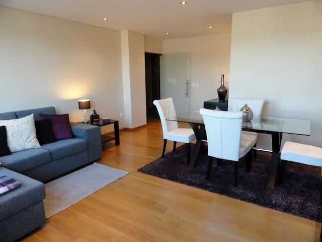 Apartment near Oporto - Portus Cale 4.2B - Porto - Apartment