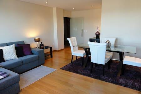 Appartement près de Porto - Portus Cale