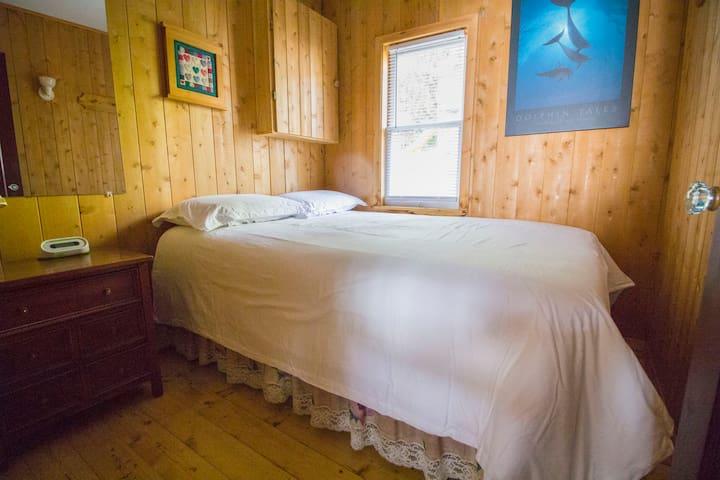 Master Bedroom (full size)