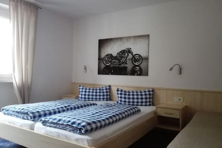 Ortisei - Ortisei - Bed & Breakfast