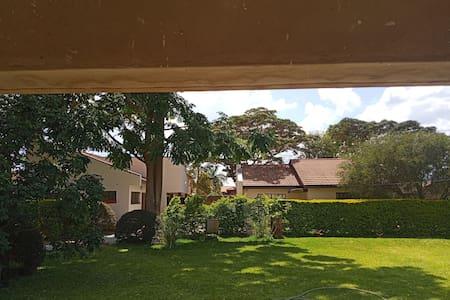 Westgate Guesthouse Kangaroo