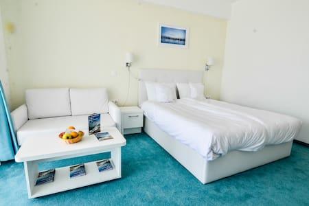 Elena's Condo in Blaxy Resort  G510 - Olimp - Timeshare - 2