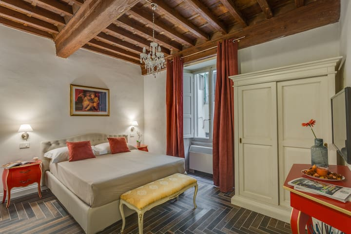 Residenza Sant Anna - San Massimo