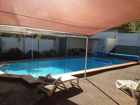 Murarrie 2018 With Photos Top 20 Places To Stay In