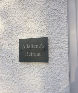 Adaliene's Retreat