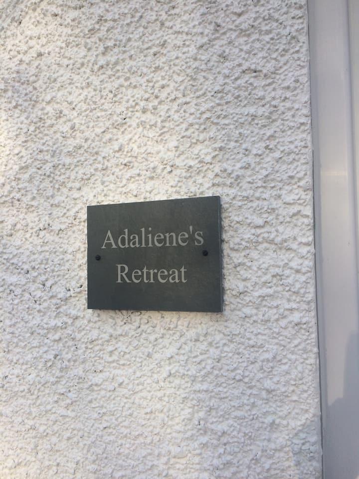 Adaliene's Retreat