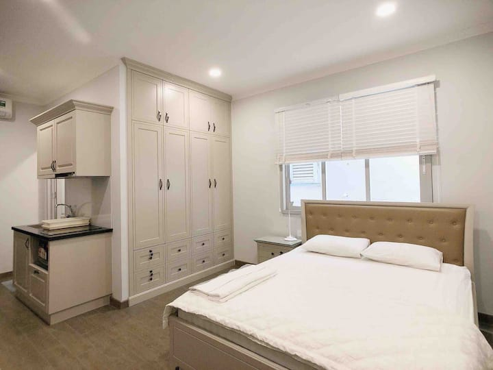OFF 30% Sparking Clean Studio in Phu Nhuan Dist