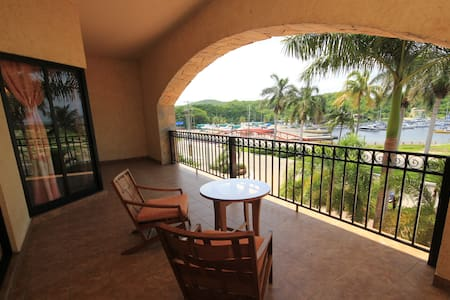 Great Apartment ocean view / 2 bedrooms