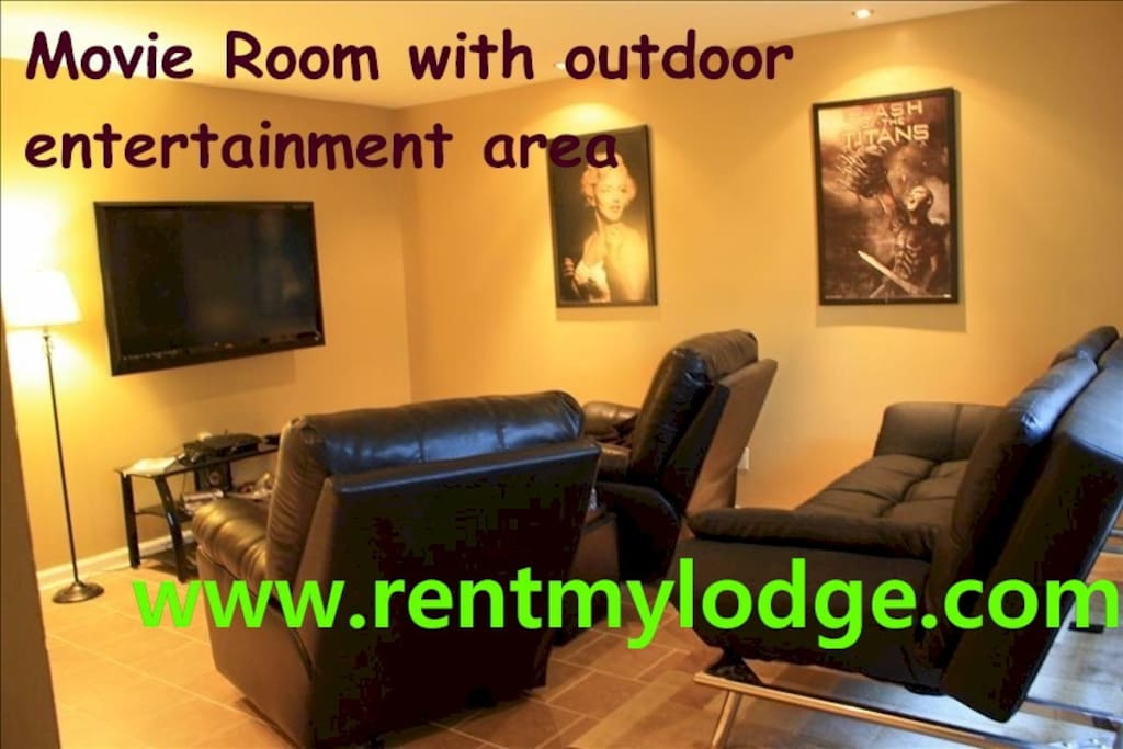 rentmylodge