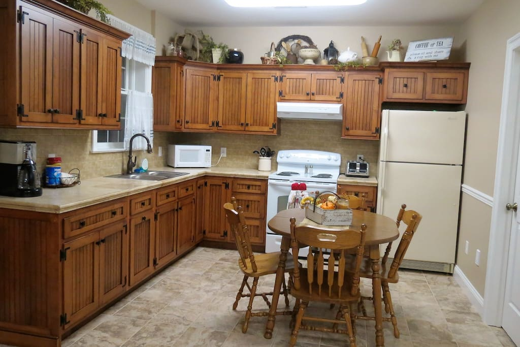 honey brook chat rooms Roommates with rooms for rent in chester county find apartments and houses to share with roommates in honey brook chester county.
