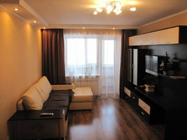 Жилье - Donetsk - Apartment