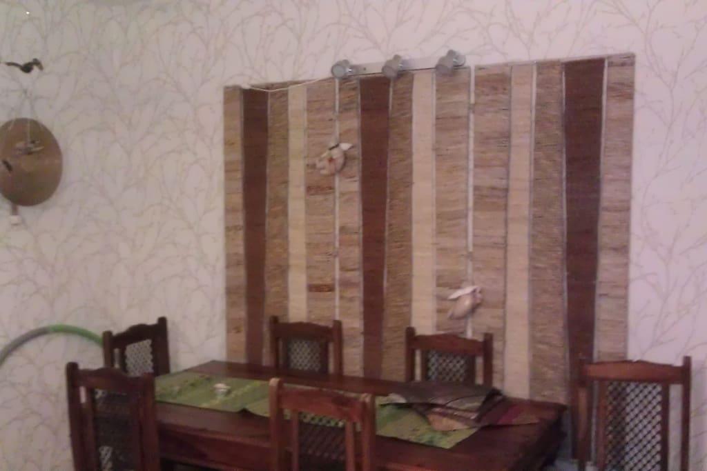 Olohuone 2