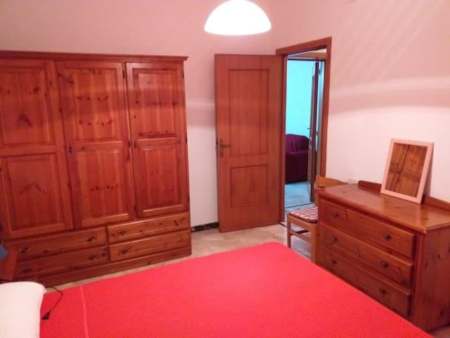 Appartamento per le tue vacanze al mare.