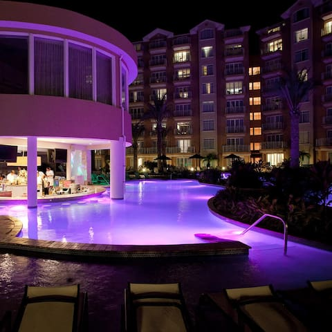 Divi Aruba Phoenix Beach Resort (Studio)