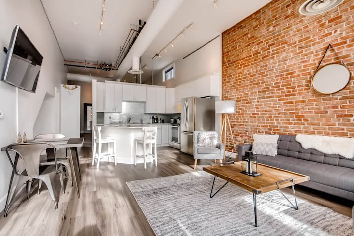 Lohi Apartments For Rent