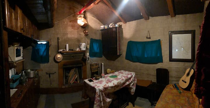 Refugio Alsina