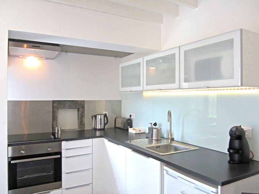 Furnas Valley Design House 2br Flats For Rent In Furnas Azores Portugal