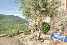 Holiday apartment with 1 bedroom on 35m² in Belmonte Calabro (CS)