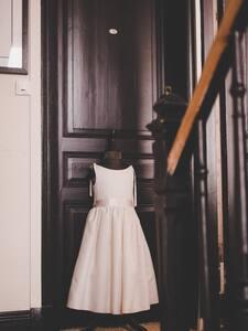 La petite danseuse Appartement Dunkerque
