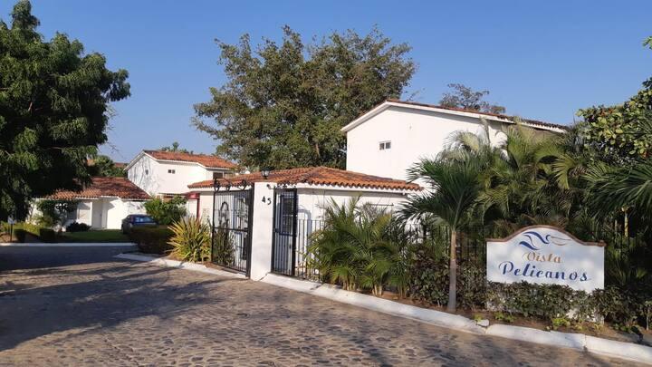 Villa Queta
