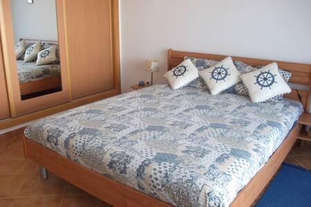 Fantástico apartamento T1 em Tavira