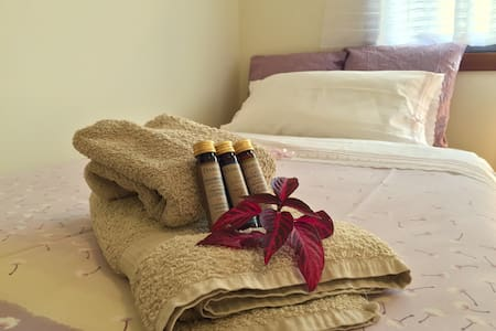 Solo Travelers Cosy Nest - Viana do Castelo
