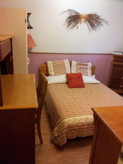 Chambre louer maniwaki apartments for rent in maniwaki for Chambre a louer quebec