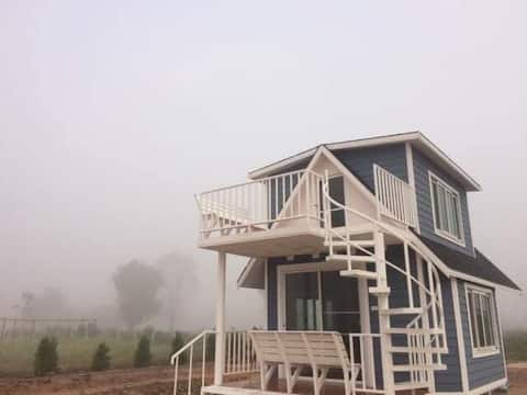 Phuthai Resort