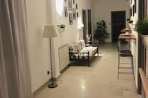 CENTRAL GUEST HOUSE 5
