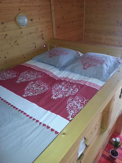 Chambre de charme houses for rent in niederhaslach for Chambre de charme france