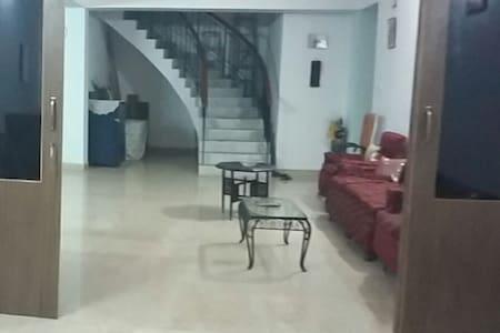 3Bhk Pent Hs @Citycnt 2 Rajarhat - Kalkuta - Apartament